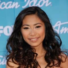 Glee saison 4 : une ex d'American Idol en approche ? (SPOILER)
