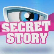 Secret Story 6 : Benjamin Castaldi, accident violent en moto ! Les 1ères conséquences
