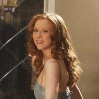 Castle saison 5 : quelle réaction au couple Rick/Kate pour Alexis ? (SPOILER)