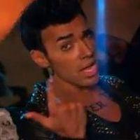 Les Anges de la télé réalité 4 : Découvrez le premier clip de Bruno ! (VIDEO)