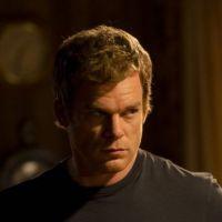 Dexter saison 8 et clap de fin ? Une productrice vend la mèche