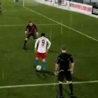 FIFA 13 : date de sortie et édition Ultimate, enfin du nouveau !