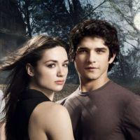 Teen Wolf : la saison 1 débarque sur France 4, 5 choses à savoir ! (SPOILER)