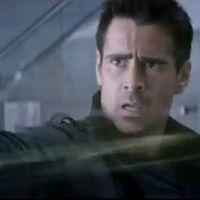 Total Recall : baston et mutante à 3 seins dans la nouvelle bande annonce ! (VIDEO)