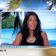 Les Anges de la télé réalité 4 : Ayem règle ses comptes avec Amélie ! (VIDEO)