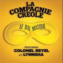 Colonel Reyel : Le Bal Masqué, son remake électro du mythe des années 80 !