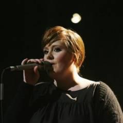 Adele enceinte : après le carton pro, le bonheur perso !