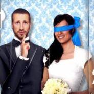 Ne dites rien à la mariée : Arnaud va galérer ! (VIDEO)