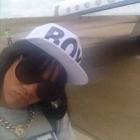 Rihanna : Trop attristée par le décès de sa grand-mère, elle annule un concert !