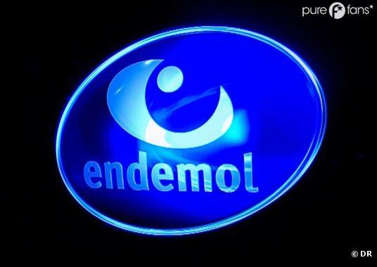 Endemol lance une nouvelle émission de télé-réalité !
