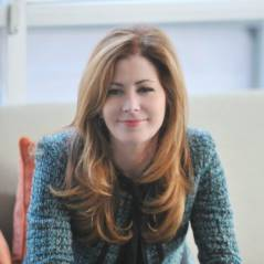 Body of Proof saison 2 : Dana Delany et les scalpels sont de retour sur Canal Plus ! (VIDEO)