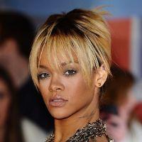 Rihanna escroquée : des millions de dollars en moins sur son compte en banque ! Fail