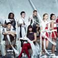 Glee saison 4 arrive le 13 septembre sur FOX
