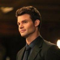 Vampire Diaries saison 4 : Elijah toujours là ! (SPOILER)
