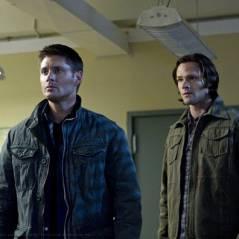 Supernatural saison 8 : une chérie pour Sam et un épisode à réaliser pour Jensen Ackles ! (SPOILER)