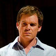 Dexter saison 7 : une nouvelle romance à l'horizon ? (SPOILER)