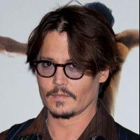 Johnny Depp : un nouveau projet avec Wes Anderson pour oublier sa séparation ?