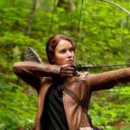 """Hunger Games : """"tuez-moi"""", les réactions extrêmes des fans après l'annonce d'un final divisé"""