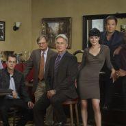 NCIS saison 10 : trois acteurs signent officiellement... pour deux ans !