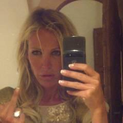 Ophélie Winter : un gros f*ck you sur Twitter pour le 14 juillet ! (PHOTO)