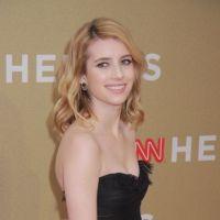 Emma Roberts : un nouveau boyfriend star de série !