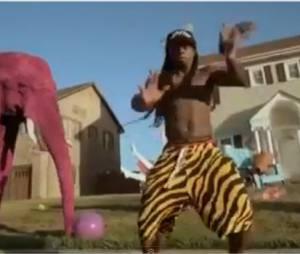 Découvrez le clip de ouf de Lil Wayne et Big Sean