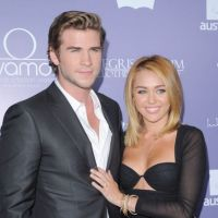Miley Cyrus : en panique et vénère à cause d'Hunger Games 2 !