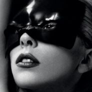 Lady Gaga : Nothing On But The Radio, sa nouvelle chanson