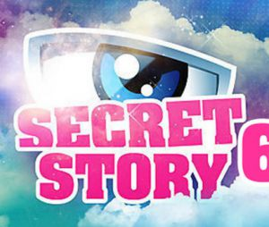 Quotidienne de Secret Story 6 du 19 juillet 2012