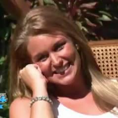 Les Anges de la télé réalité 4 : Aurélie se tape un top model ! Coup de buzz ou réalité ?