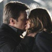 Castle saison 5 : une chambre et une salle de bain pour Beckett ! (SPOILER)