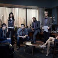 Alphas saison 2 et Warehouse 13 saison 4 : les series fantastiques signent leur retour aux US !