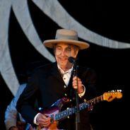 Vieilles Charrues : de Bob Dylan aux bains de glaçons, les demandes folles des stars !