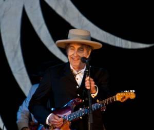 Bob Dylan, ses caprices de diva au Festival des Vieilles Charrues