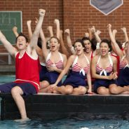 Glee saison 4 : deux beaux gosses en approche ! (SPOILER)