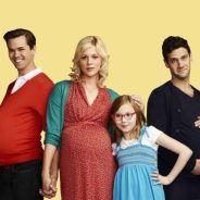 The New Normal : La nouvelle série du créateur de Glee en pleine polémique !