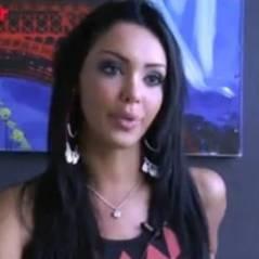 """Nabilla : plus """"du tout"""" avec Sofiane ! Bonjour Hollywood et les Américains"""