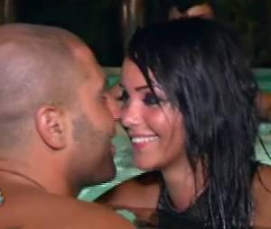 Sofiane et Nabilla ont mis un terme à leur relation