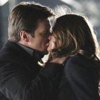 Castle saison 5 : Rick et Kate après la tempête ! (SPOILER)