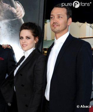 L'aventure entre Kristen Stewart et Rupert Sanders fait réagir Lady Gaga