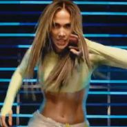 Jennifer Lopez : Goin' In, le clip urban street sexy de la bomba (VIDEO)
