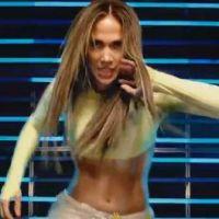 Jennifer Lopez : Goin' In, le clip urban street sexy de la bomba (VIDEO)