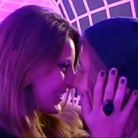 """Secret Story 6 - Emilie : """"Un mariage avec ma copine ? Je ne suis pas au courant !"""" (INTERVIEW)"""