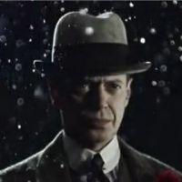 Boardwalk Empire saison 3 : l'année dark de Nucky (VIDEO)