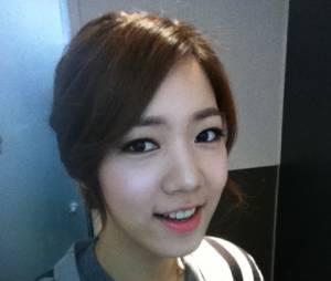 Hwayoung maltraitée depuis le début ?