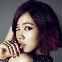 T-ara : Hwayoung virée! Victime ou coupable ?