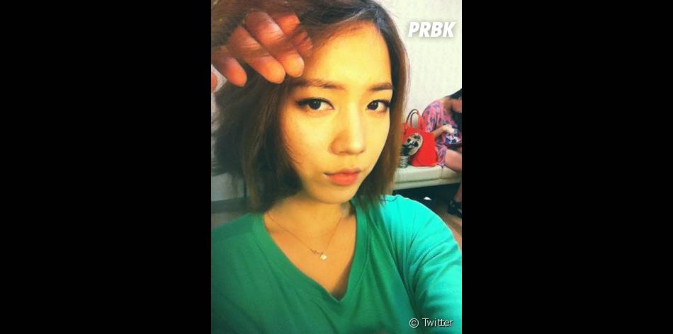 Hwayoung, victime ou coupable ?