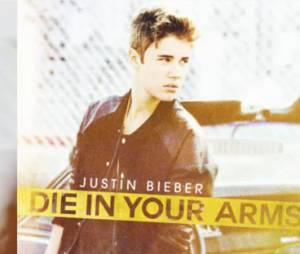 (Re)Découvrez Die In Your Arms version Justin Bieber