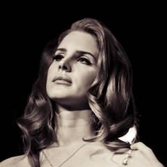 "Courtney Love clashe Lana Del Rey : ""pense à mon vagin!"""