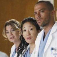 Grey's Anatomy saison 9 : l'année des romances ? (SPOILER)